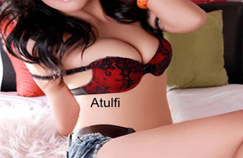 companions services in Mumbai